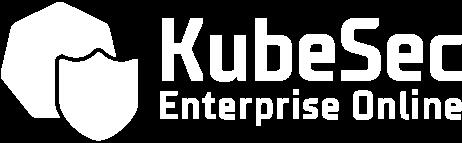 KubeSec Enterprise Online